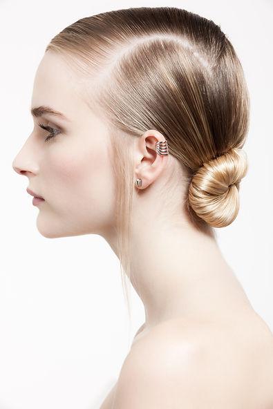 bloos_Make-up&Hair_Academy-1747.jpg