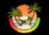 dion logo merged final idea 3.png