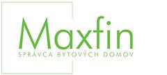 logo maxfin_edited.jpg
