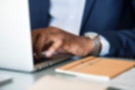 adult-businessman-desk-1059122.jpg
