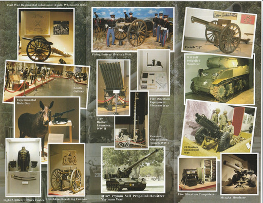 Artillery Museum 2_pages-to-jpg-0001.jpg