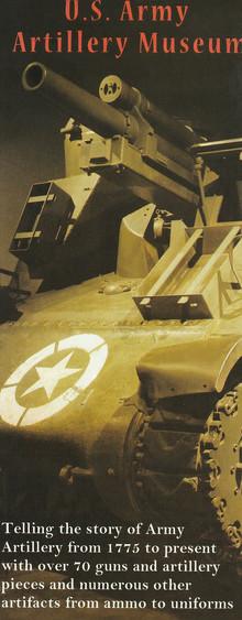Artillery Museum.jpg