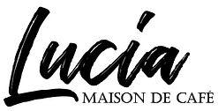 Logo Lucia b.jpg