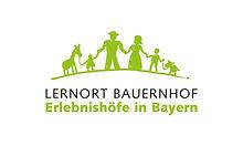 Lernort-Bauernhof-Logo-110fb182.jpg