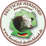Logo Hereford.png