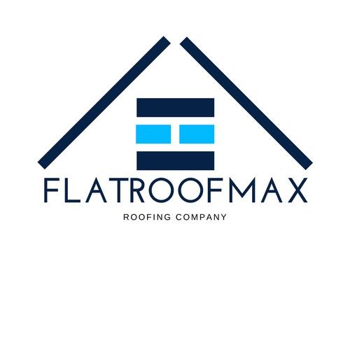 Roof Repair Replace Flatroofmax Com Orangevale