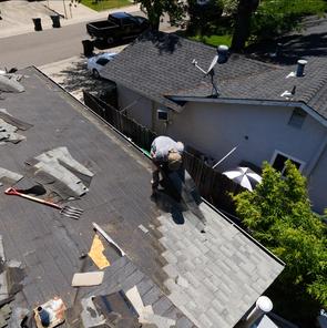 Roofing-roof-teardown-dry-rot-repair_fla
