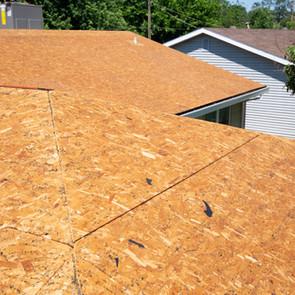 roof teardown_54.JPG