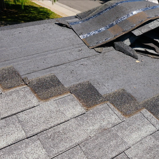 Roofing-roof-teardown-dry-rot-repair_fla