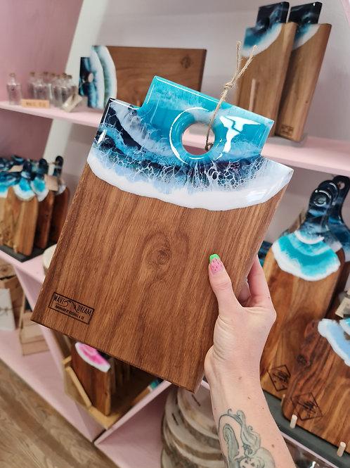 Massive Oak cutting board (64)
