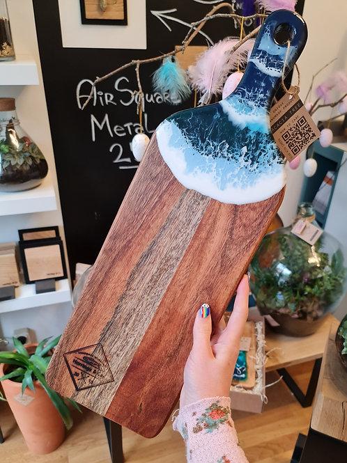 AKACIA cutting board (2)