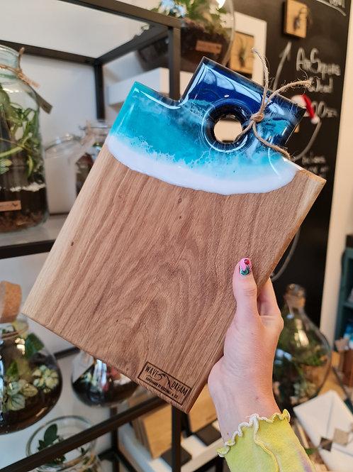 Massive Oak cutting board (34)