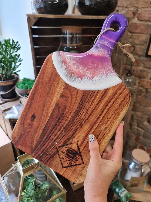 Medium cutting board (16)