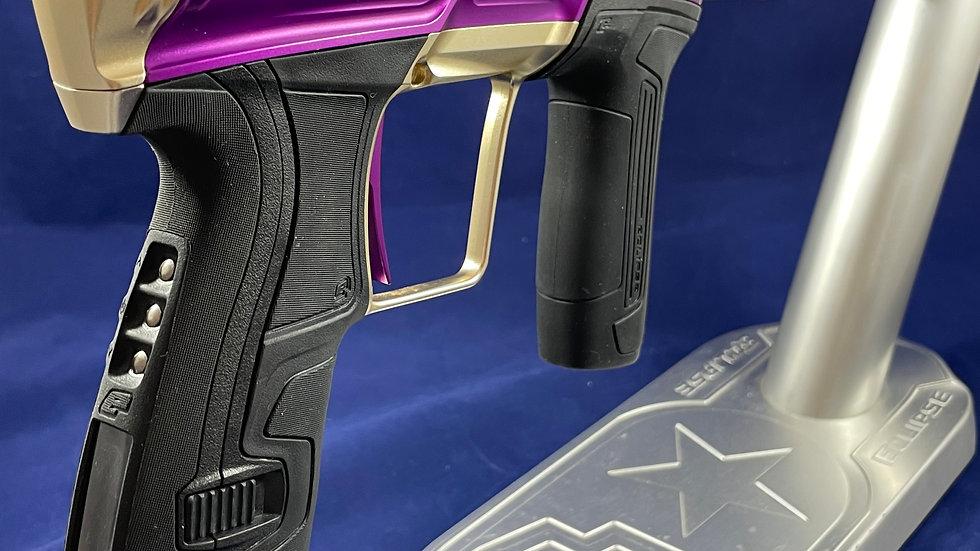 """Planet Eclipse CS2 Purple Gold  """"Regal"""""""