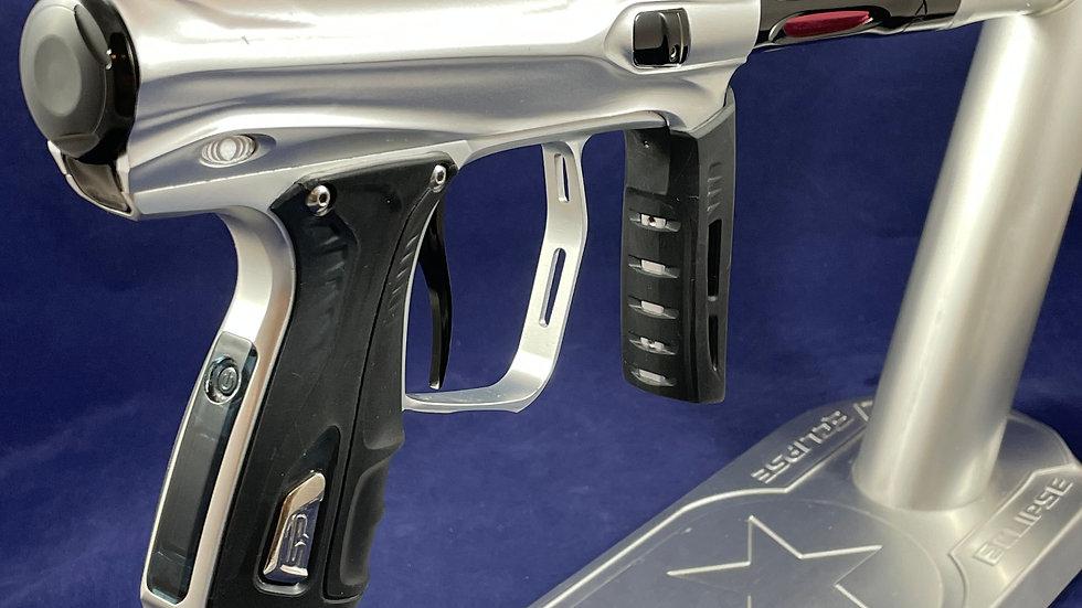 Smart Parts Shocker XLS Silver