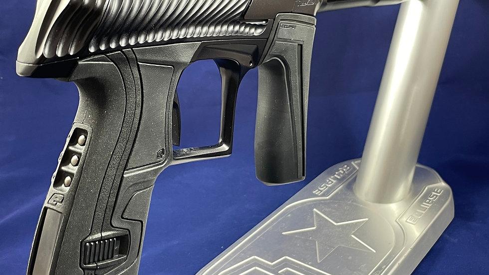 Planet Eclipse CS1 Twister Stealth w/Infamous FXL barrel kit