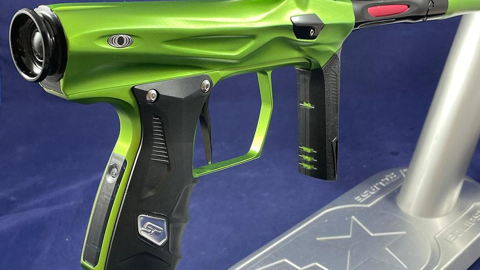 Shocker AMP Green  New!
