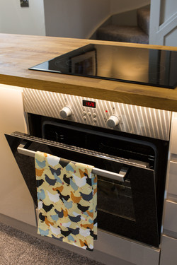 bosch aeg appliances