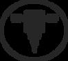 frezen icon.png