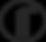 spuiten icon.png