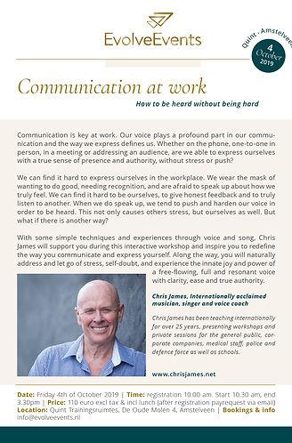 Final flyer Communication at Work.jpg