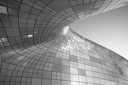 5_architecture.jpg