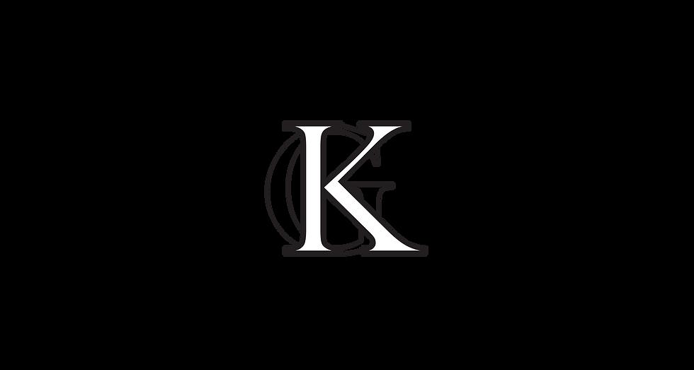 3000x1600_KG_Logo.png