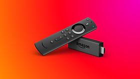 new-amazon-fire-tv-stick-on-the-horizon-