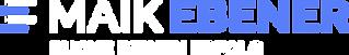 MAIK EBENER_Logo final blau royal.png