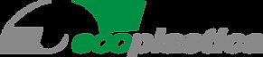 ecoplastica logo final1.png