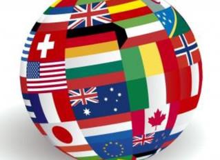 Coming soon ..., ETaxFrance va évoluer et devenir un Portail d'Information et d'Assistance p