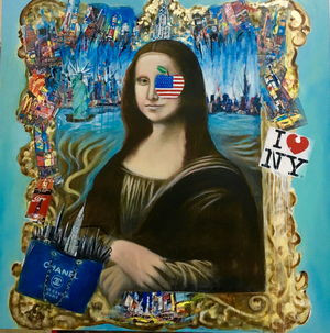 New York Mona Lisa_mid.jpg