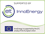 InnoEnergy_Support_Sign_edited.png