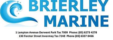 Brierley Marine Colour 300dpi.jpg
