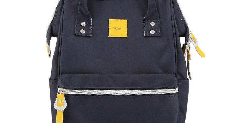 """Himawari Sorrel 13"""" Laptop Backpack BP(1881)-Navy"""