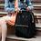 """Thumbnail: Himawari Holly 15"""" Backpack(H900D)-Black"""