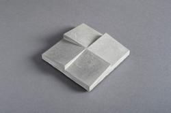 Plaster_studio_tile_12_concrete