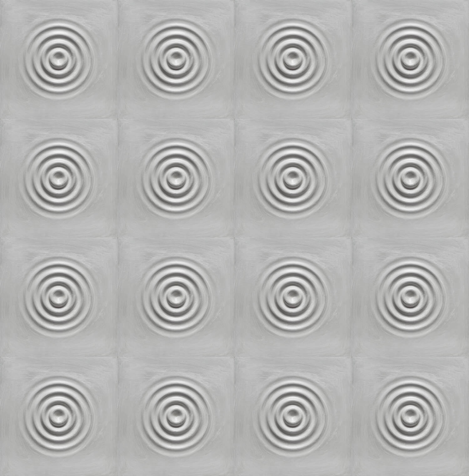 Plaster_studio_tile_sq_10_concrete