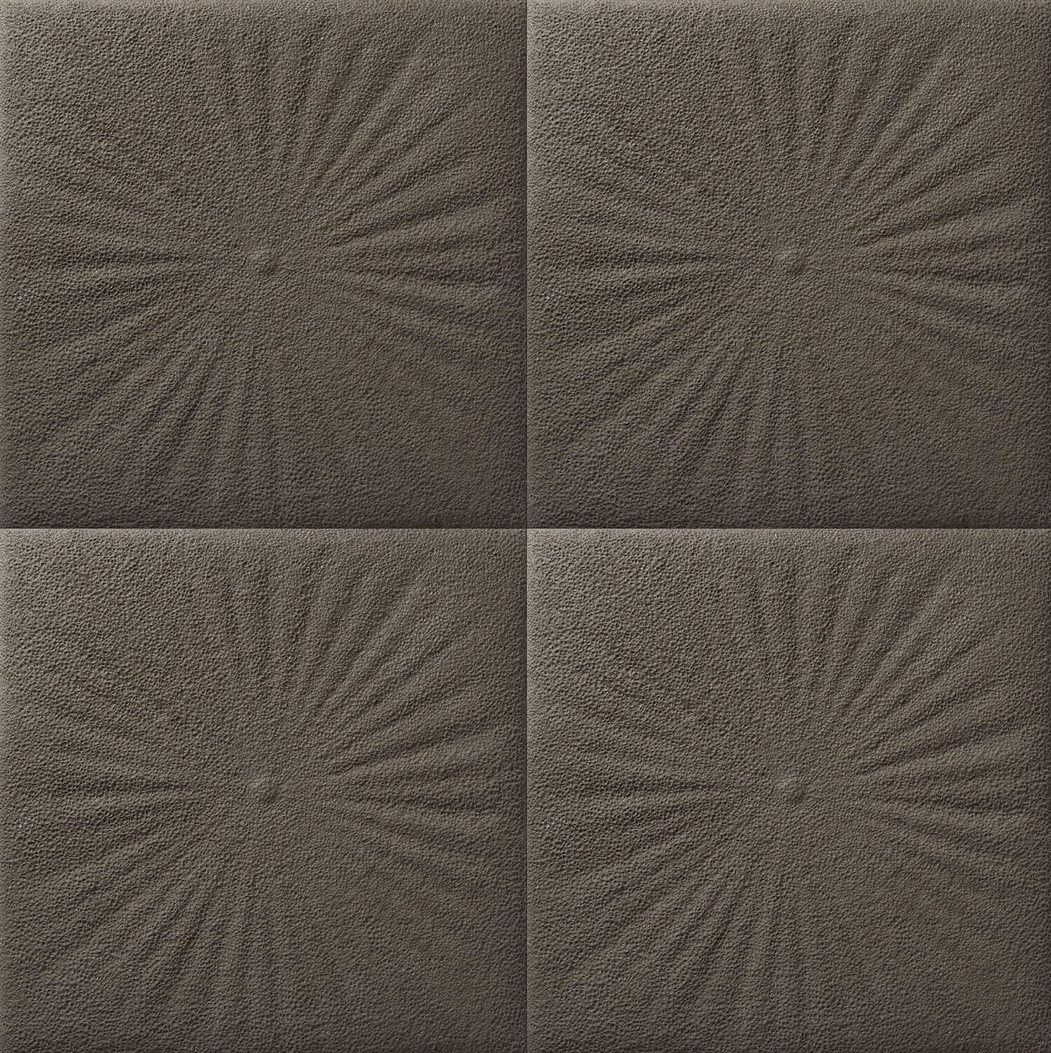 Plaster_studio_tile_sq_19_concrete
