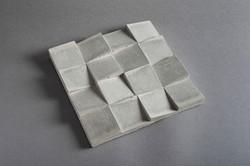 Plaster_studio_tile_05_concrete