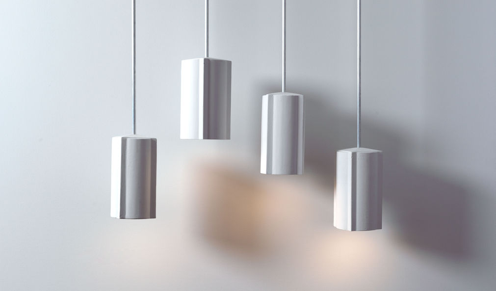 Lighting object 07
