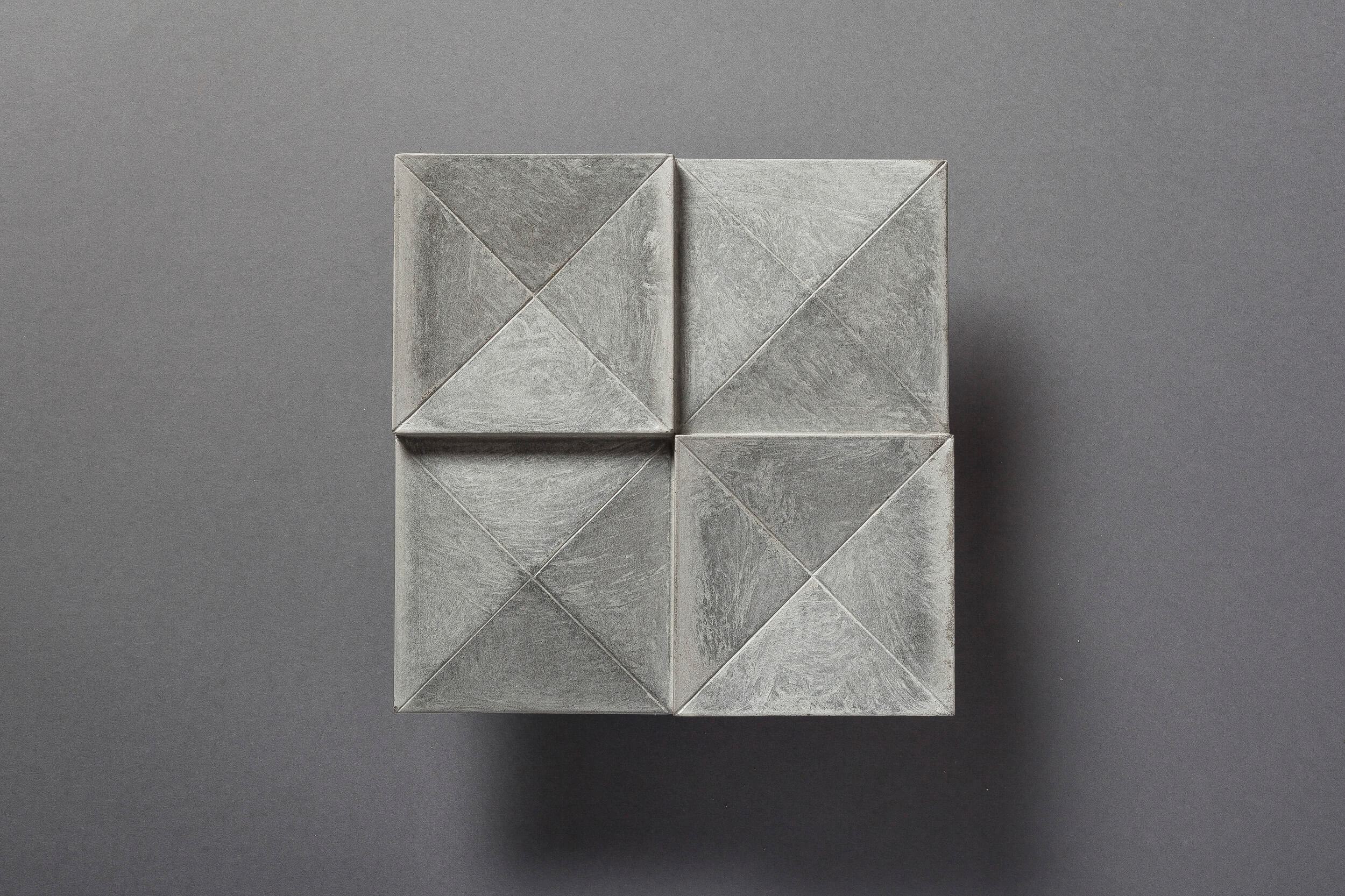 Plaster_studio_tile_16_concrete