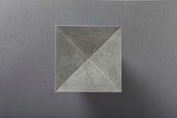 Plaster_studio_tile_14_concrete