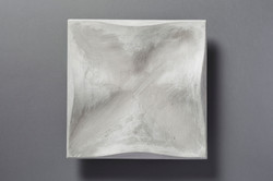 Plaster_studio_tile_21_concrete