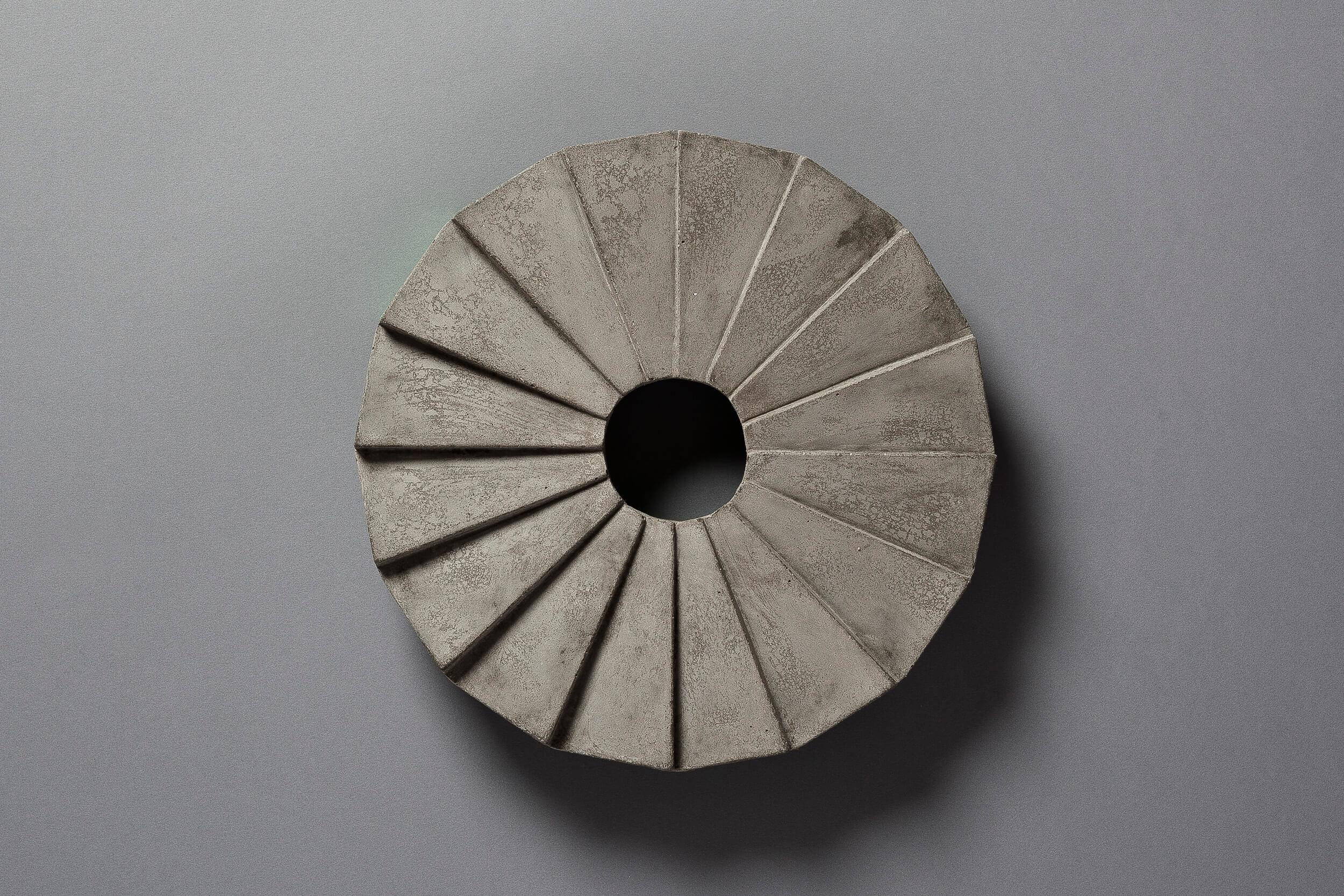 Plaster_studio_tile_24_concrete