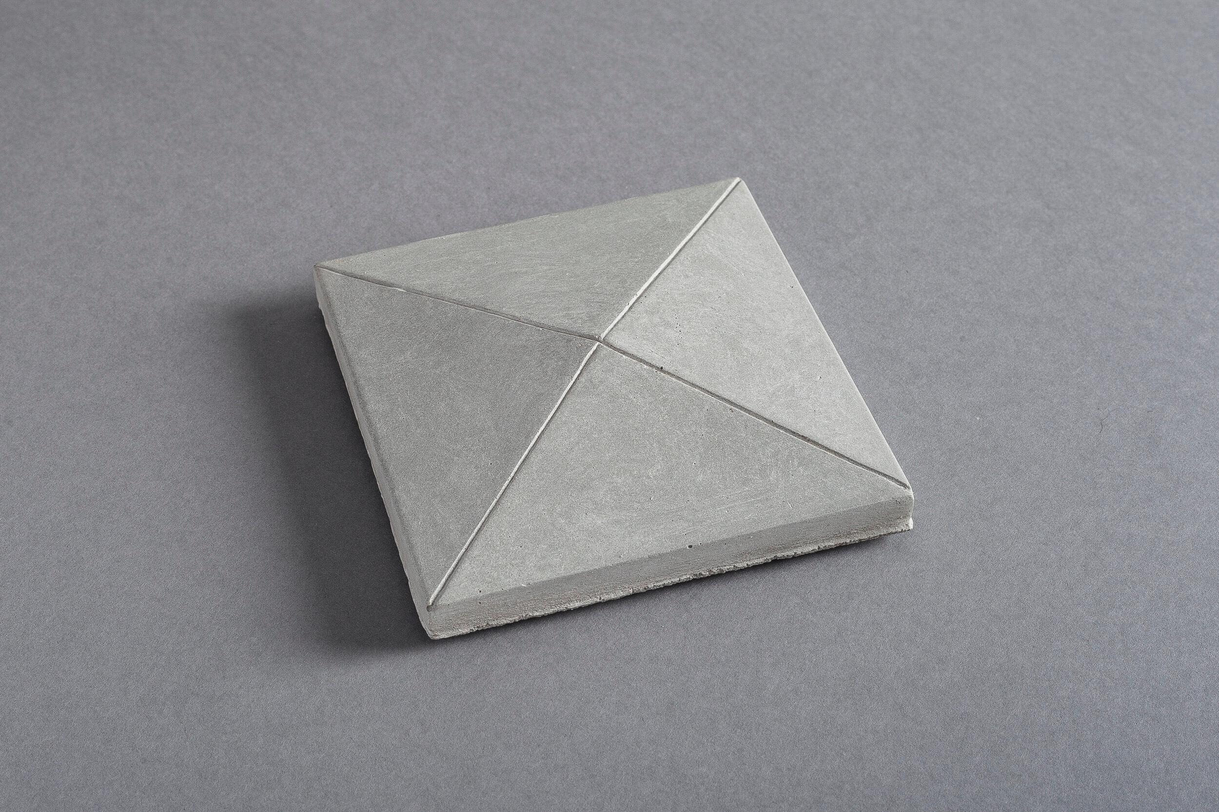 Plaster_studio_tile_13_concrete