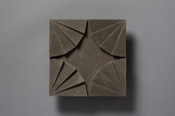 Plaster_studio_tile_20_concrete