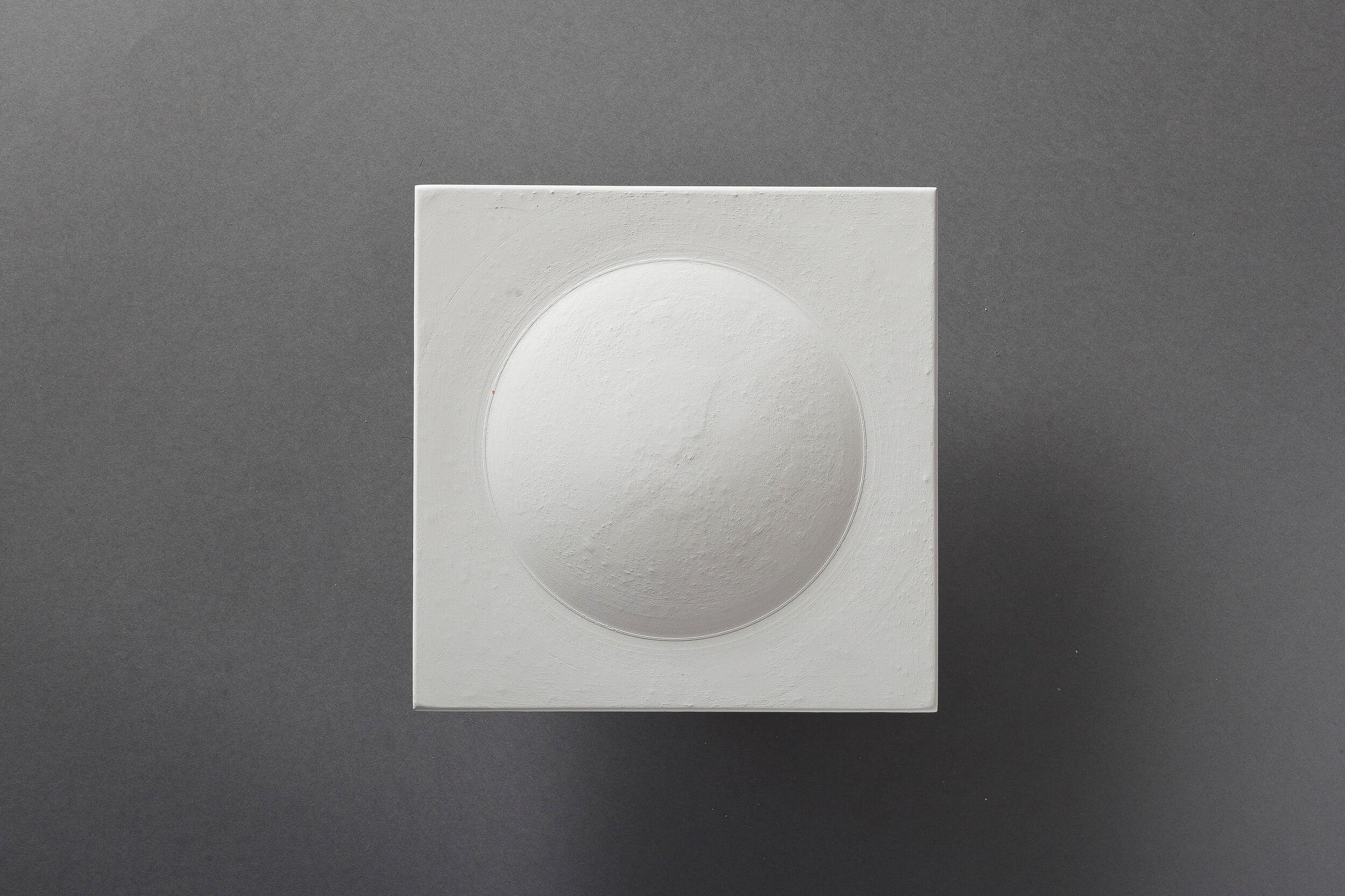 Plaster_studio_tile_06_plaster