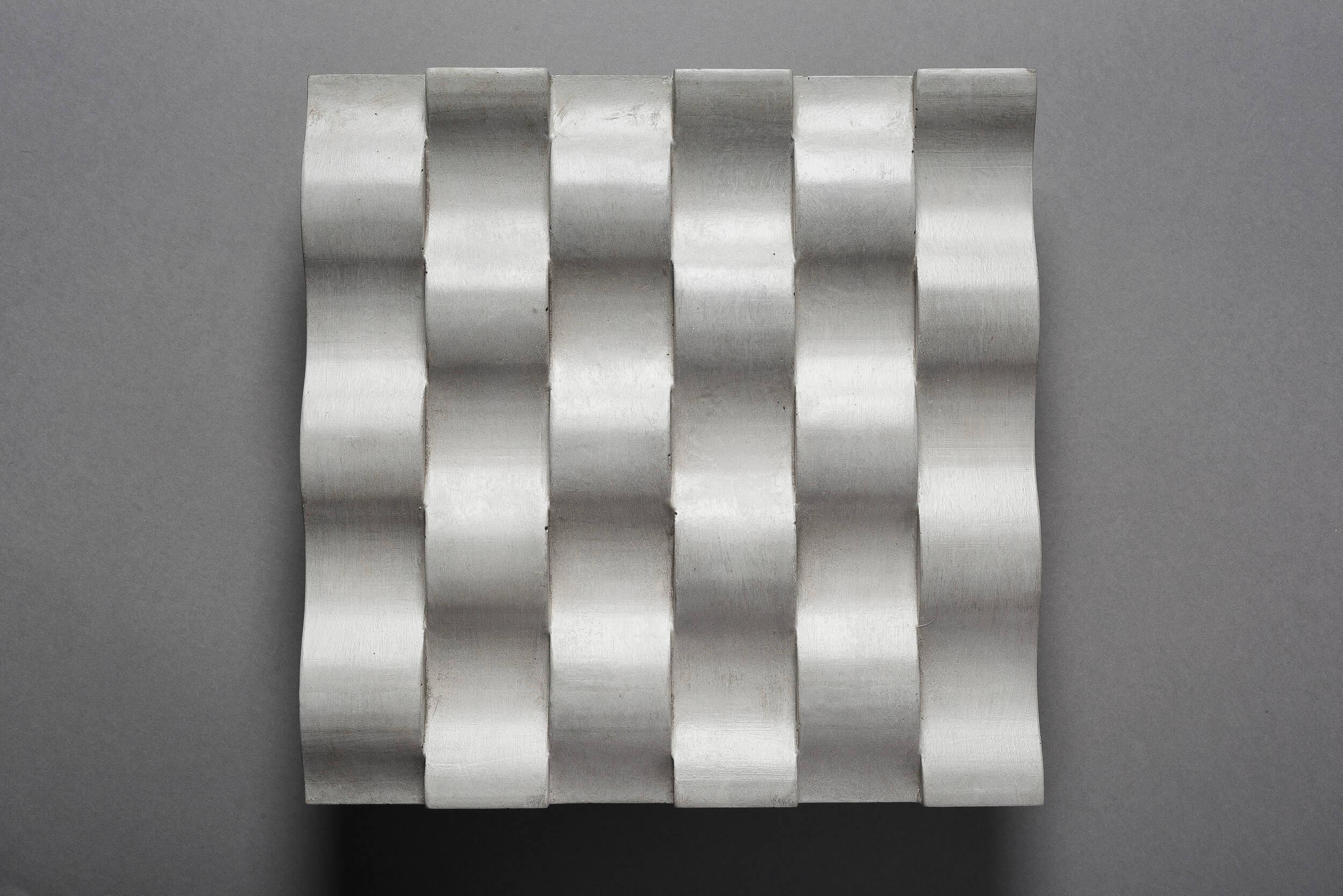 Plaster_studio_tile_17_concrete