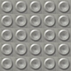 Plaster_studio_tile_sq_03_concrete